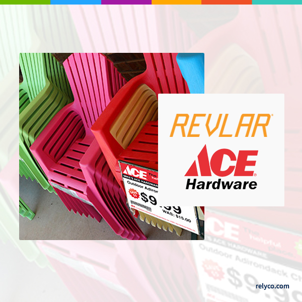 Waterproof Signs Ace Hardware