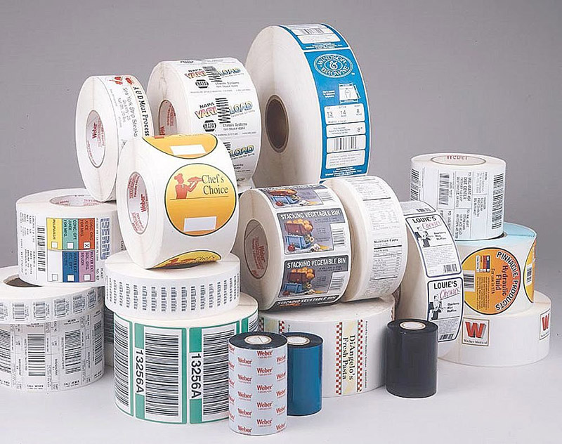 endura-label-laser-labels-gallery-1