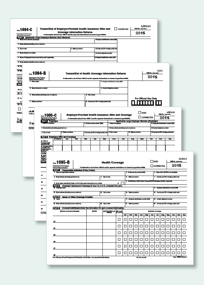 relyco-aca-tax-forms