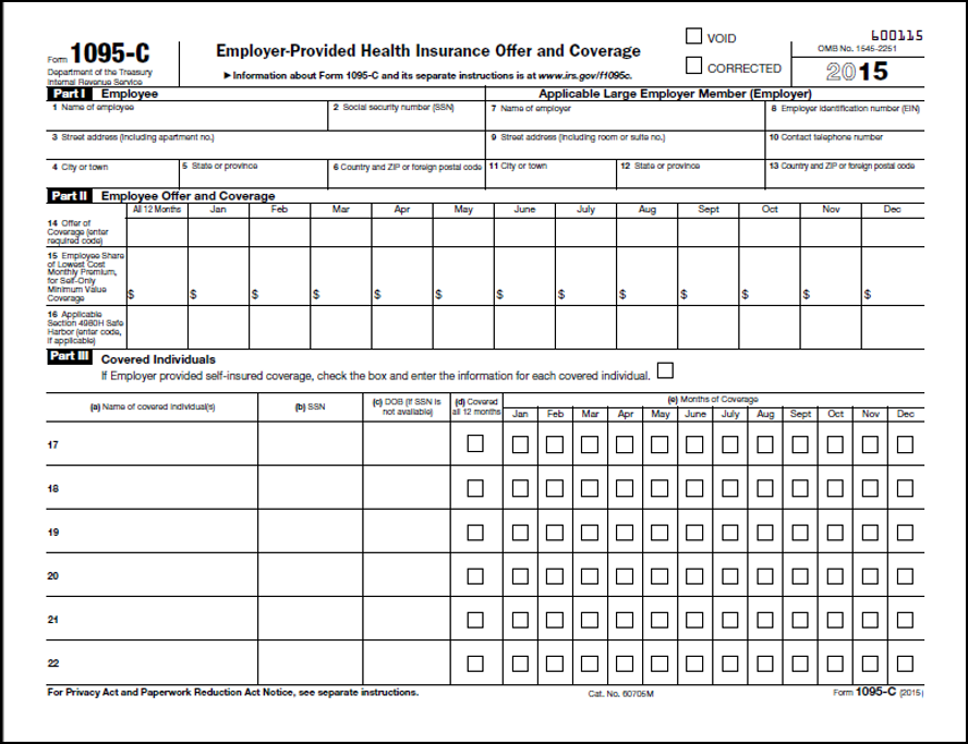 relyco-aca-tax-forms-1095-C