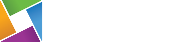 Relyco-Payment-Solutions