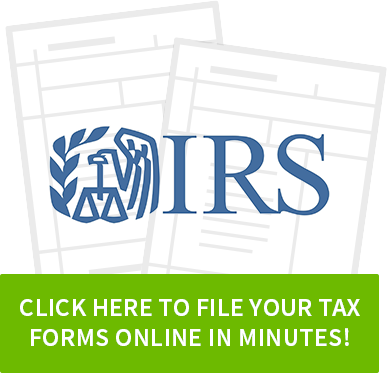 e-file tax filing