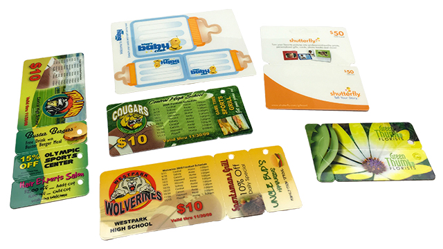 IDcards_Group