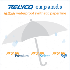 Business Printing Payment Solutions Relyco