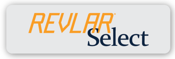 REVLAR_Select_Button