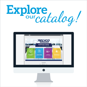 Relyco Digital Product Catalog